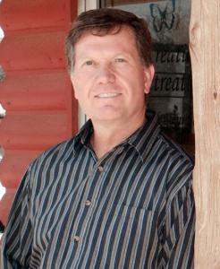 Randy Soderquist